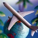 Aviabilety-130x130